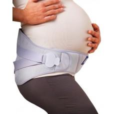Бандаж поддерживающий для беременных LombaMum